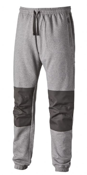 Dickies TR2008 Work Jogging Bottoms